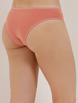 Kit-com-03-Calcinhas-Femininas-Salmao-bege-nude-P