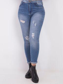 C-\Users\edicao5\Desktop\Produtos-Desktop\134729-calca-jeans-cigarrete-azul
