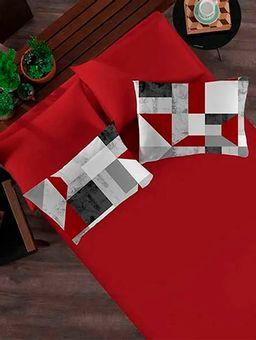 C-\Users\edicao5\Desktop\Produtos-Desktop\96668-jogo-lencol-kin-portalar-vermelho-rubi-VERMELHO