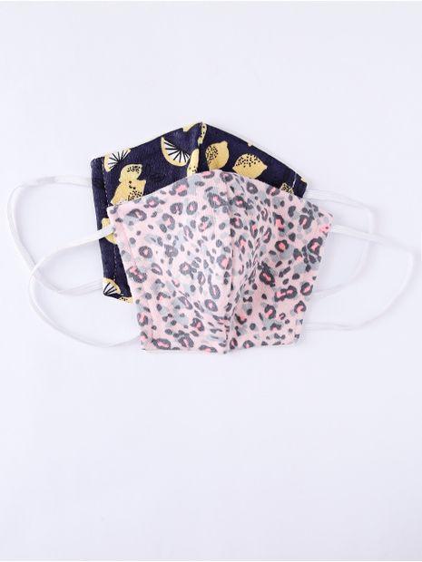 Kit-de-Mascaras-Infantil-Para-Menina---Rose-2-8