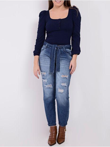 C-\Users\edicao5\Desktop\Produtos-Desktop\134249-calca-jeans-vgi-azul
