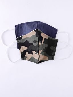 -Kit-de-Mascaras-Masculinas-Azul-camuflado