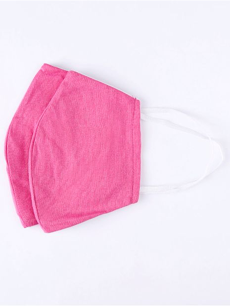Kit-de-Mascaras-Femininas-Rosa-Pink-P-M