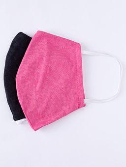 Kit-de-Mascaras-Femininas-Preto-pink-P-M