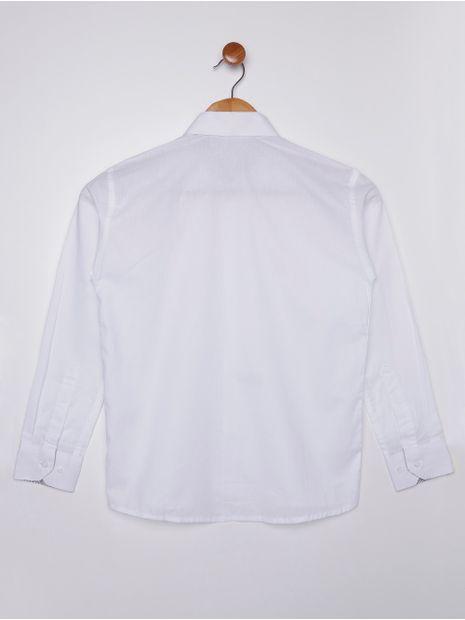 Camisa-Manga-Longa-Juvenil-Para-Menino---Branco-16