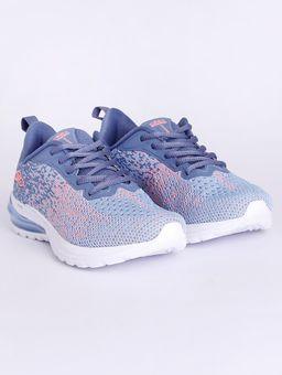 Tenis-Esportivo-Olympikus-Gravidade-Feminino-Azul-rosa