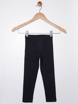 Calca-Legging-Infantil-Para-Menina---Preto