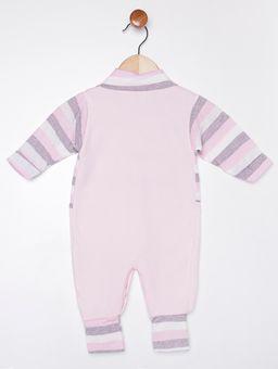 Macacao-Infantil-Para-Bebe-Menina---Rosa-Claro-P