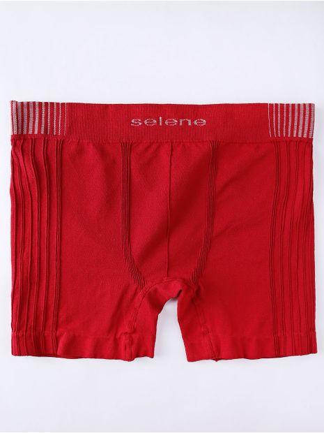 C-\Users\edicao5\Desktop\Produtos-Desktop\63348-cueca-selene-vermelho