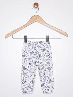 Pijama-Ceroulinha-Infantil-Para-Bebe---Branco-cinza