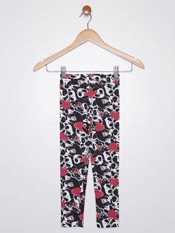 Calca-Legging-Infantil-Para-Menina---Preto-vermelho-6