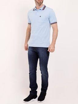 C-\Users\edicao5\Desktop\Produtos-Desktop\134474-camisa-polo-vilejack-azul-claro