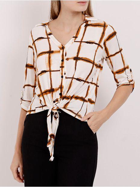 C-\Users\edicao5\Desktop\Produtos-Desktop\130344-camisa-autentique-off-white-caramelo