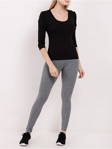 C-\Users\edicao5\Desktop\Produtos-Desktop\27271-legging-estilo-do-corpo-mescla