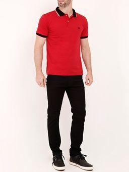 C-\Users\edicao5\Desktop\Produtos-Desktop\134473-camisa-polo-vilejack-vermelho