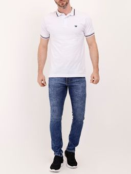C-\Users\edicao5\Desktop\Produtos-Desktop\134476-camisa-polo-vilejack-branco-marinho
