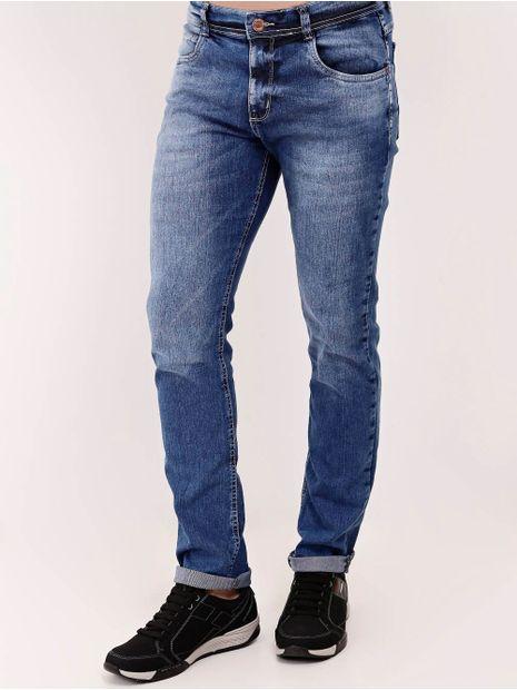 C-\Users\edicao5\Desktop\Produtos-Desktop\131683-calca-jeans-oxmo-azul