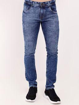 C-\Users\edicao5\Desktop\Produtos-Desktop\133969-calca-jeans-vels-azul