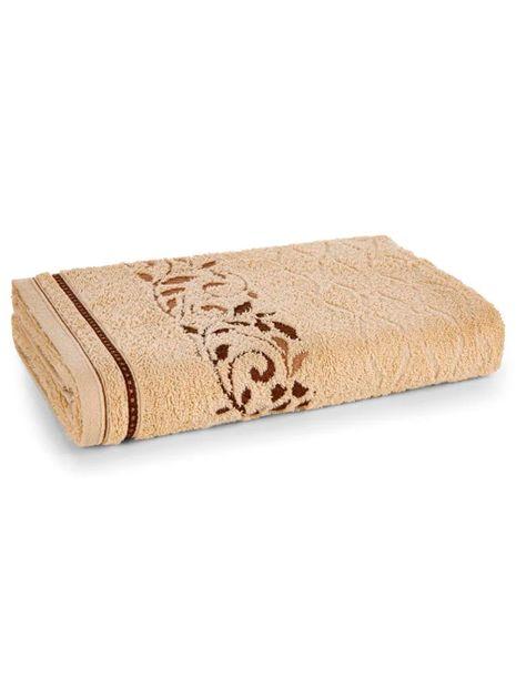 C-\Users\edicao5\Desktop\Produtos-Desktop\134201-toalha-banho-karsten-caqui