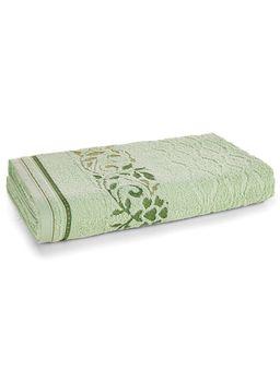 C-\Users\edicao5\Desktop\Produtos-Desktop\134200-toalha-karsten-verde-cha