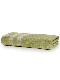 C-\Users\edicao5\Desktop\Produtos-Desktop\135137-toalha-santista-verde