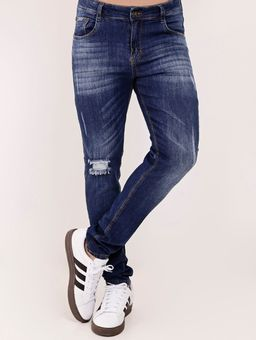 C-\Users\edicao5\Desktop\Produtos-Desktop\131671-calca-jeans-pisom-azul