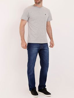 C-\Users\edicao5\Desktop\Produtos-Desktop\131677-calca-jeans-azul