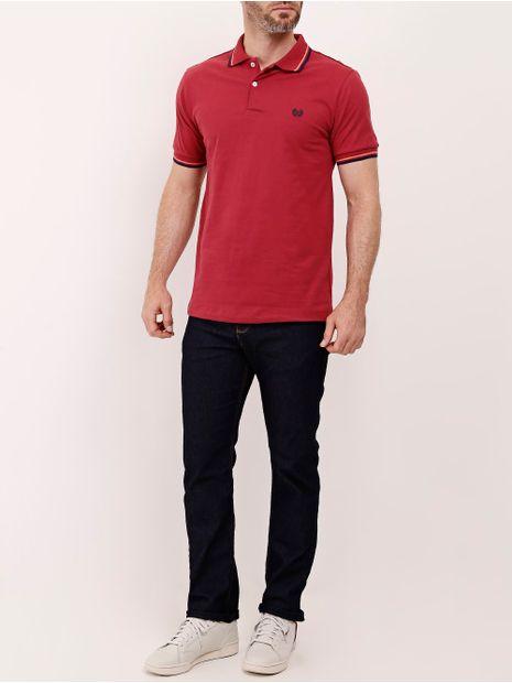 C-\Users\edicao5\Desktop\Produtos-Desktop\131682-calca-jeans-oxmo-azul