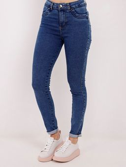 C-\Users\edicao5\Desktop\Produtos-Desktop\134730-calca-jeans-sawary-azul
