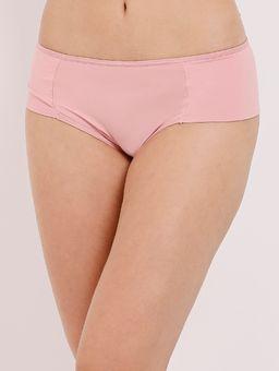Kit-de-Calcinhas-Femininas-Rosa-pink-M