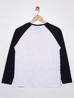 C-\Users\edicao5\Desktop\Produtos-Desktop\128150-camiseta-star-wars-branco-preto-12