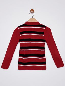 C-\Users\edicao5\Desktop\Produtos-Desktop\7622-blusa-tricot-es-malhas-vermelho-preto-2