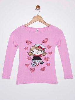 C-\Users\edicao5\Desktop\Produtos-Desktop\134112-blusa-click-fashion-rosa-10