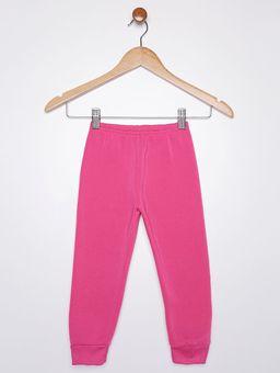 C-\Users\edicao5\Desktop\Produtos-Desktop\118309-conjunto-sea-rosa-pink-3
