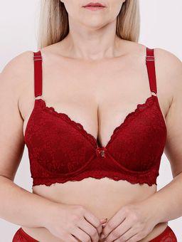 Sutia-Plus-Size-Feminino-Vermelho