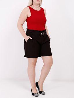 Short-de-Tecido-Plus-Size-Feminino-Preto-G2