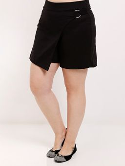 Short-Saia-de-Tecido-Plus-Size-Feminino-Preto-42