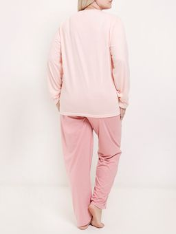 Pijama-Longo-Plus-Size-Feminino-Salmao-rose-G2