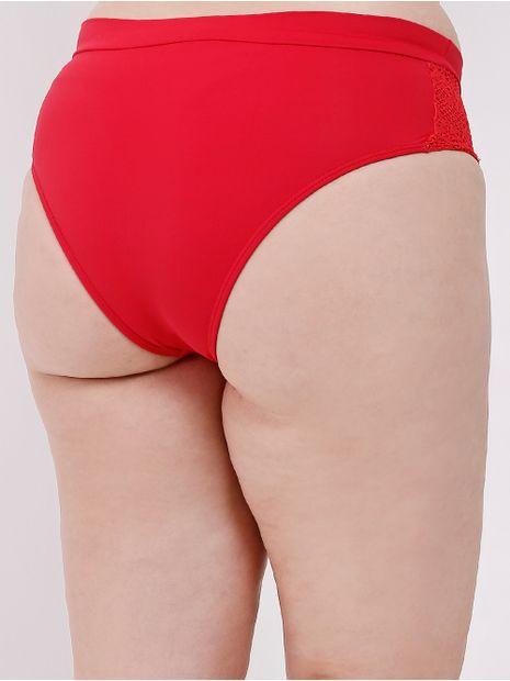 Calcinha-de-Biquini-Plus-Size-Feminino-Vermelho-46