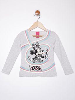 C-\Users\edicao5\Desktop\Produtos-Desktop\129482-camiseta-disney-cinza-3