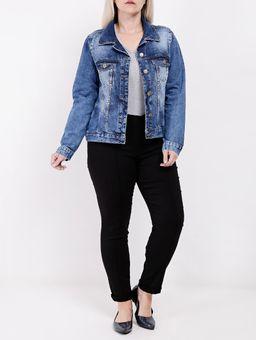 Jaqueta-Jeans-Plus-Size-Mokkai-Feminina-Azul-G2
