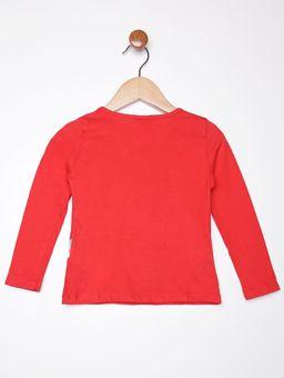 C-\Users\edicao5\Desktop\Produtos-Desktop\129482-camiseta-disney-vermelho-3