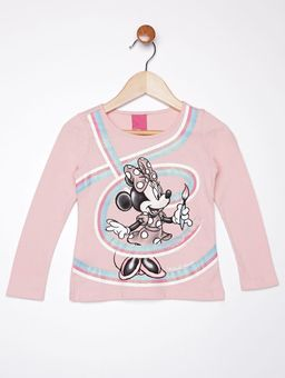 C-\Users\edicao5\Desktop\Produtos-Desktop\129482-camiseta-disney-rose-3