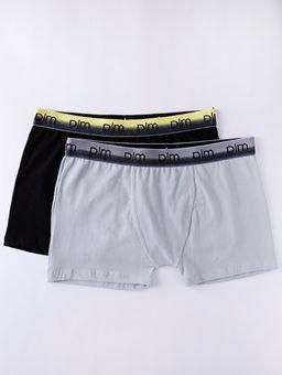 \\LPDC4\Dados.ecom\Instaladores\Equipe\Fernando\Cadastrando-Pompeia\63219-kit-cueca-adulto-dm-kit-boxer-preto-cinza