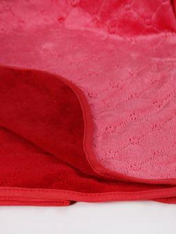Cobertor-Solteiro-Altenburg-Blend-Rosa-Pink