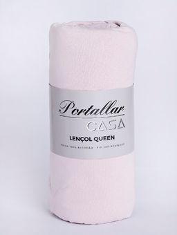 Lencol-Avulso-Queen-Portallar-Rosa