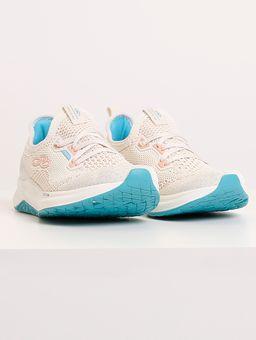 Tenis-Esportivo-Olympikus-Essential-Feminino-Off-White-34