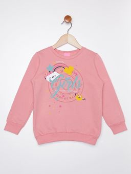 Conjunto-Moletom-e-Cotton-Infantil-Para-Menina---Salmao-1