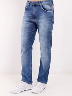 C-\Users\edicao5\Desktop\Produtos-Desktop\131679-calca-jeans-prs-azul