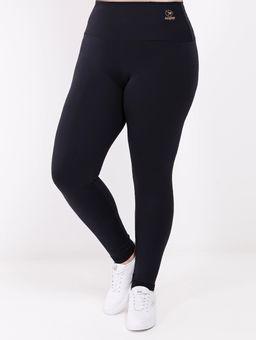 Calca-Legging-Plus-Size-Feminina-Preto-G2